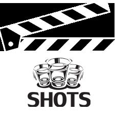 Featured SHOTS